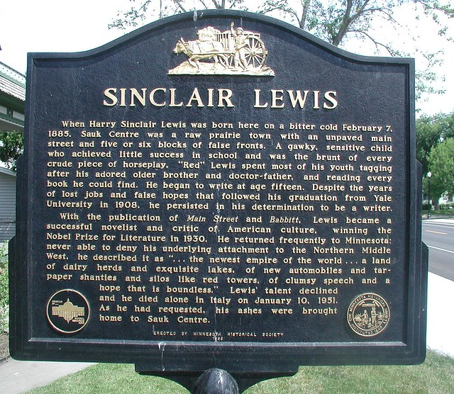 a description of lewis as the first american writer to win the nobel prize for literature He is the first american to win the nobel literature prize since morrison in 1993, and his award probably hurts the chances of such older american writers as philip roth and don delillo, since the .