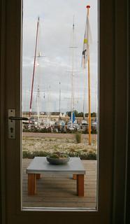 23168 Den Oever woningbouw int 17 (Wierhooft) 2003