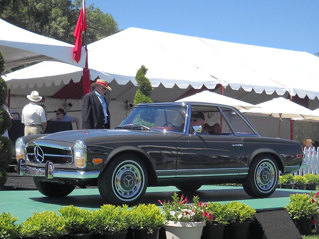 1967 mercedes benz 280 sl 3 flickr photo sharing for 1967 mercedes benz 280 sl