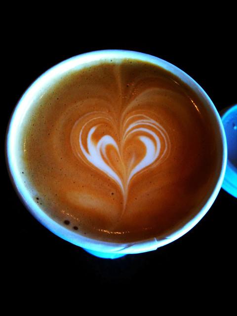 Beantowne Coffee House Cafe Cambridge Ma