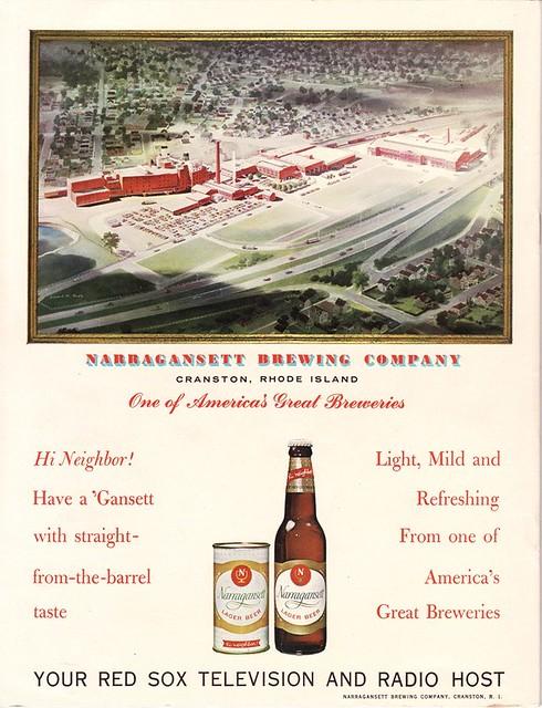 1963-Narragansett