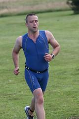 Gullane Beach Triathlon_0990