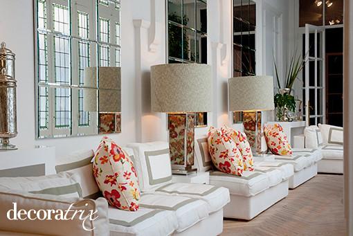 4820204791 4db241ff81 - Como decorar un porche abierto ...