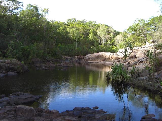 Kakadu, Australia