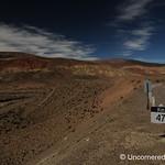 Road Tripping in Northwestern Argentina