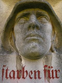 Kriegerdenkmal の画像. austria österreich war krieg steiermark styria denkmal kriegerdenkmal wildner uebelbach wolfgangwildner übelbach