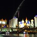 Small photo of Excalibur