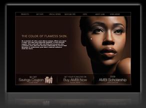 Site Ambi Skincare