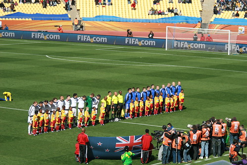 southafrica football worldcup futbol fifaworldcup worldcupfinals worldcupfootball fifaworldcup2010 southafrica2010 worldcupsouthafrica royalbafokeng