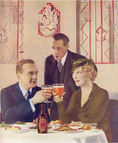 Whitbread-1934