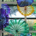 Dale Chihuly-End of the Day Persian Window 5