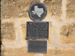 Photo of Black plaque № 22211