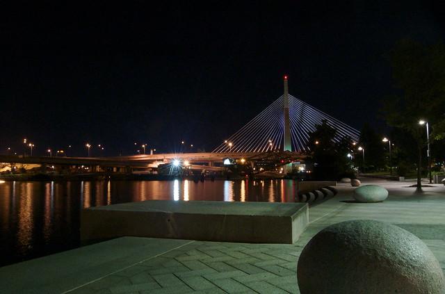 Nashua Street Park