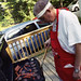 Grill Master (2) by jgarber