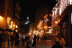 Old Montreal 11