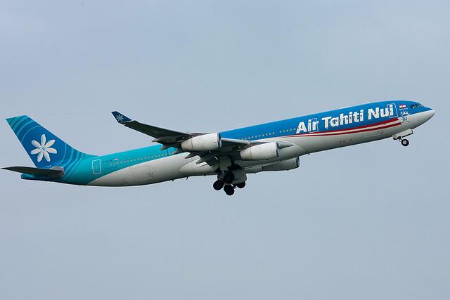 Ken Air Travel Malaysia