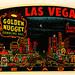 Las Vegas sticker by jericl cat