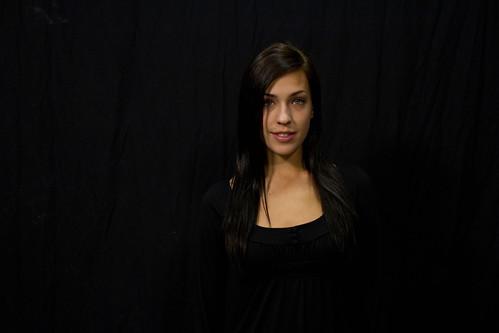 Erica with -2 stops exposure compensation.jpg