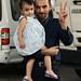حامد صابر آزاد شد by sabzphoto