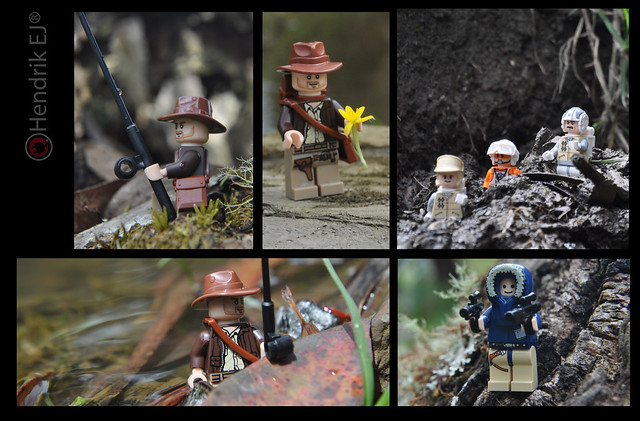 minifigs-lego-col-final