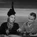 The Big Broadcast of 1938 (Stills)