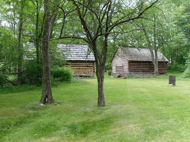 New Windsor (NY) United States  city pictures gallery : Washington's Last Encampment New Windsor, New York