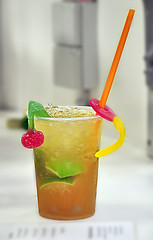 non-alcoholic beverage, mojito, distilled beverage, produce, lemonade, drink, cocktail, caipirinha, mai tai, alcoholic beverage,