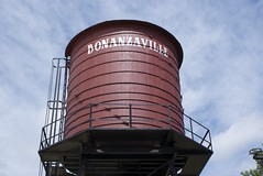 storage tank, water tower, silo, landmark,