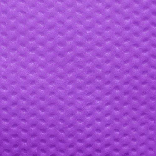 tecidos-TNT
