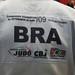 World Master Judo (Brazil Team)