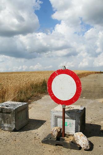 5650 Walcourt, Belgium