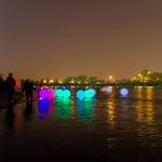 River of LightIMG_0244