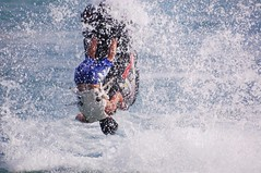 towed water sport, surface water sports, water, vehicle, sports, boating, extreme sport, wave, water sport, boat,