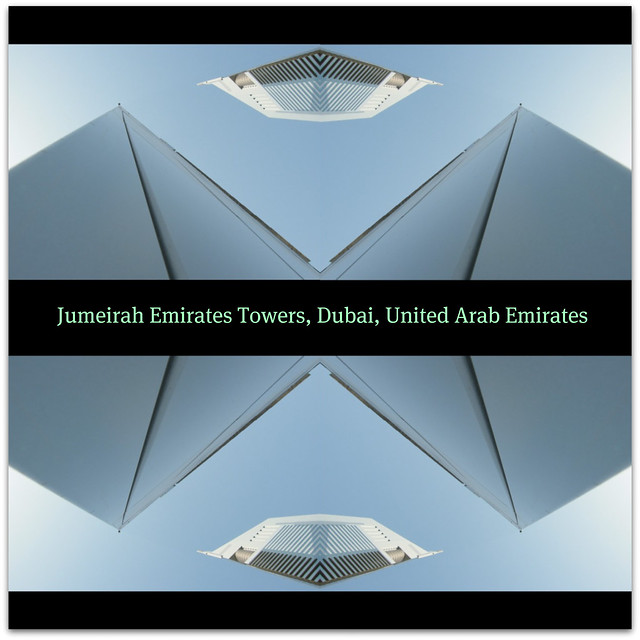 Hotels Am Jumeirah Beach