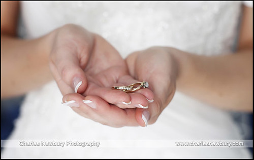 wedding_photography_10