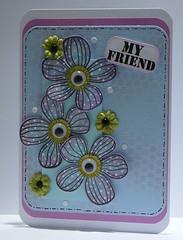 100917Linda other flower my friend