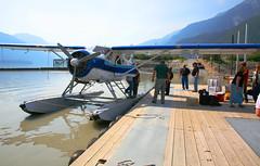 flight(0.0), aviation(1.0), airplane(1.0), vehicle(1.0), seaplane(1.0),