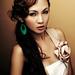 Beauty for OK Vietnam magazine by MadsMonsen