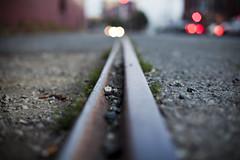 ghost rails
