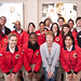 City Year Boston and DePuy