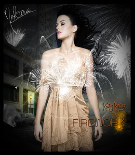 Firework [Katy Perry]