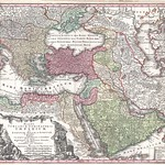 Seutter_Map_of_Turkey_(Ottoman_Empire)