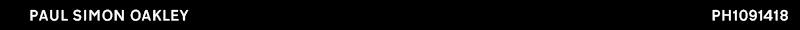 PTI OAK