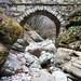 Ponte Romano by Flavio.Bino.92