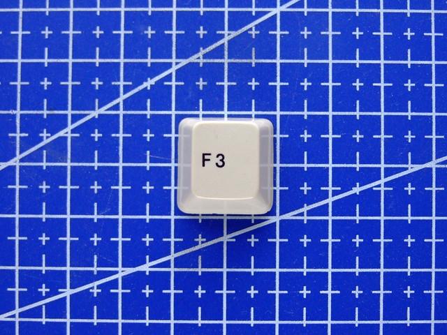 FUJI20170628T235559, Fujifilm FinePix S6000fd