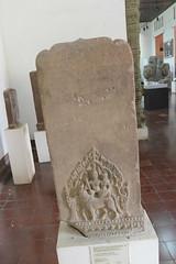 Musée national du Cambodge - K 91