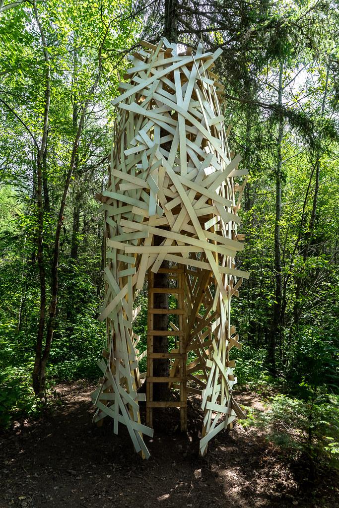 Concours international de sculpture de jardin 35339536770_3fa1f42dfe_b
