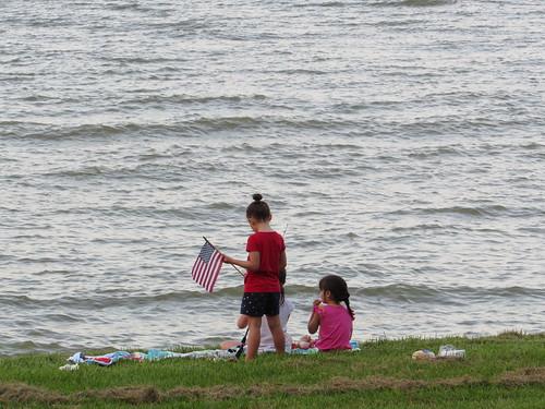 July4th17 Lake Livingston (63)