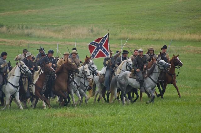 War Horse play  Wikipedia
