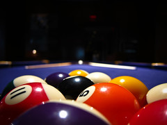 recreation(0.0), nine-ball(0.0), cue stick(0.0), games(0.0), carom billiards(0.0), indoor games and sports(1.0), individual sports(1.0), snooker(1.0), sports(1.0), pool(1.0), billiard ball(1.0), eight ball(1.0), english billiards(1.0), ball(1.0), cue sports(1.0),